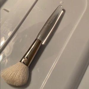 Trish mcevoy brush 65 blush